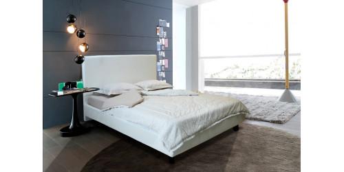 Кровать Симона
