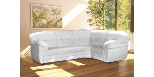 Угловой диван Онтарио
